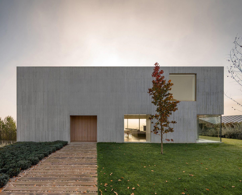 IGNANT-Architecture-Pereda-Pérez-Arquitectos-House-In-Pamplona-002