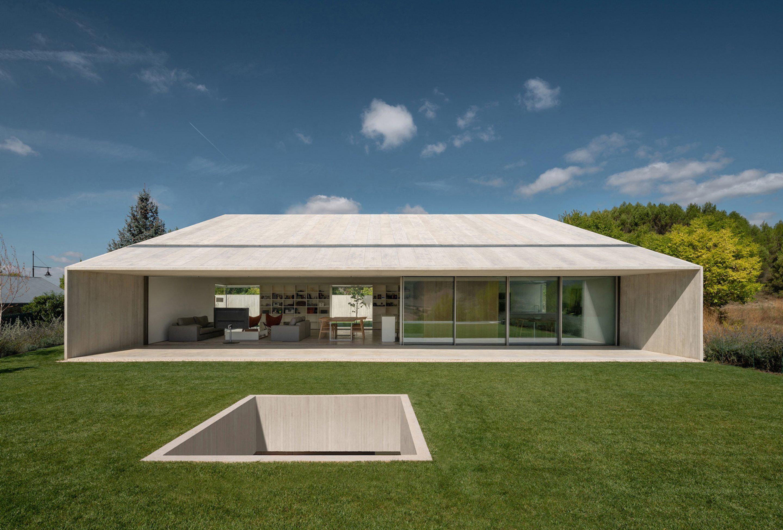 IGNANT-Architecture-Pereda-Pérez-Arquitectos-House-In-Pamplona-005