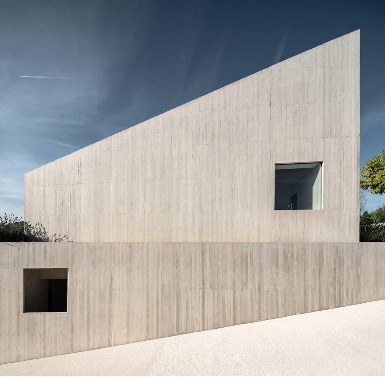IGNANT-Architecture-Pereda-Pérez-Arquitectos-House-In-Pamplona-006