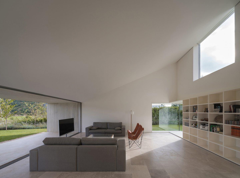 IGNANT-Architecture-Pereda-Pérez-Arquitectos-House-In-Pamplona-007