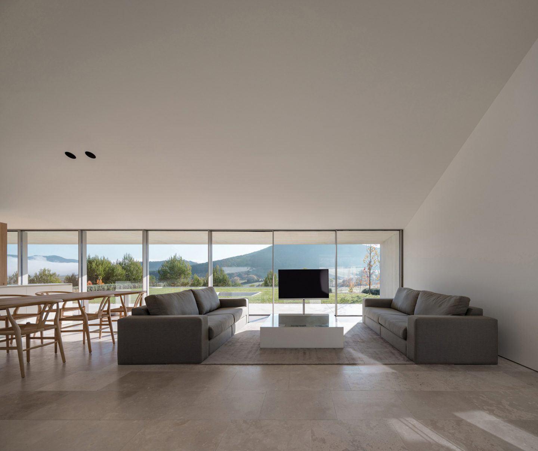IGNANT-Architecture-Pereda-Pérez-Arquitectos-House-In-Pamplona-008