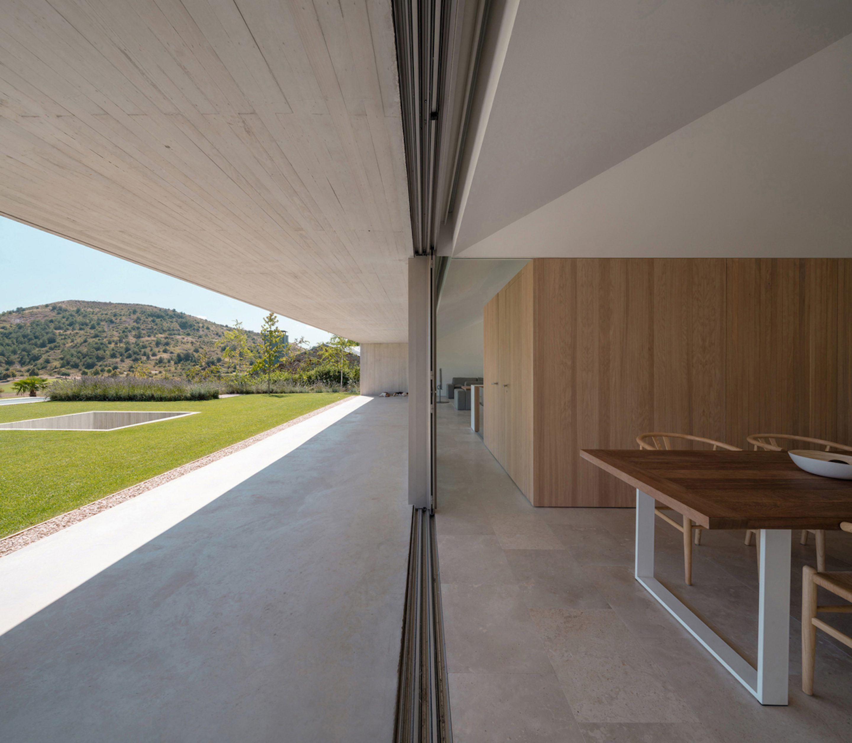 IGNANT-Architecture-Pereda-Pérez-Arquitectos-House-In-Pamplona-009