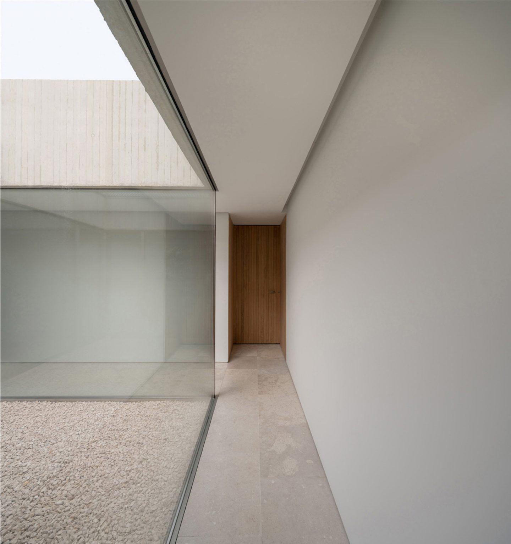 IGNANT-Architecture-Pereda-Pérez-Arquitectos-House-In-Pamplona-011