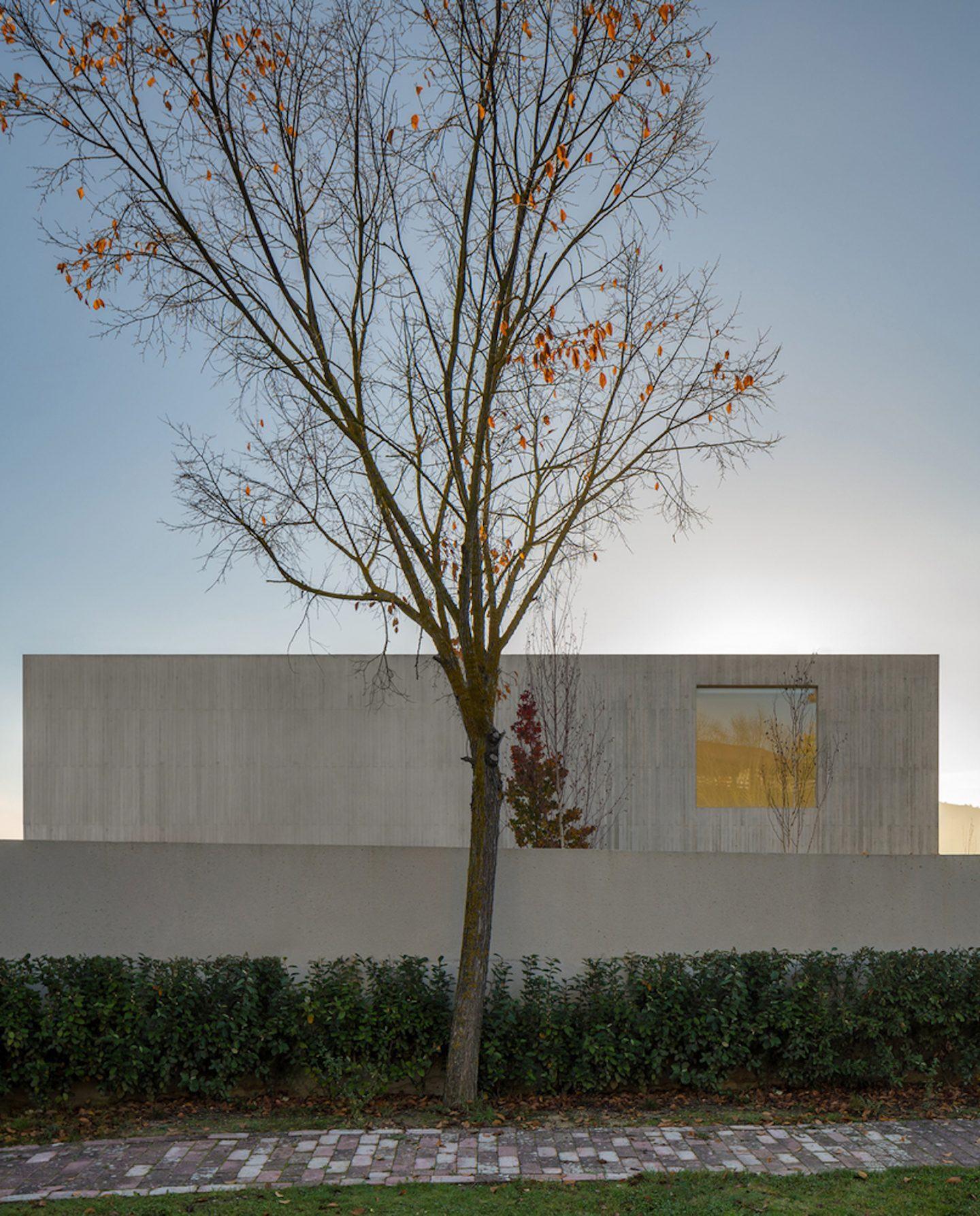 IGNANT-Architecture-Pereda-Pérez-Arquitectos-House-In-Pamplona-012