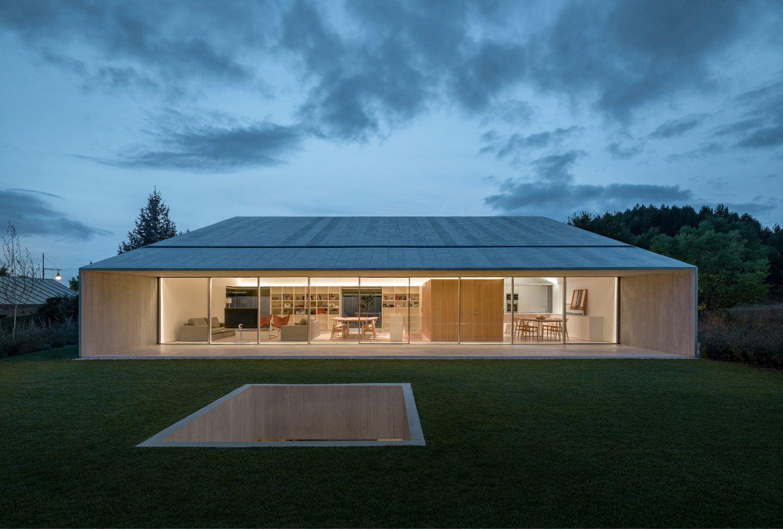 IGNANT-Architecture-Pereda-Pérez-Arquitectos-House-In-Pamplona-013