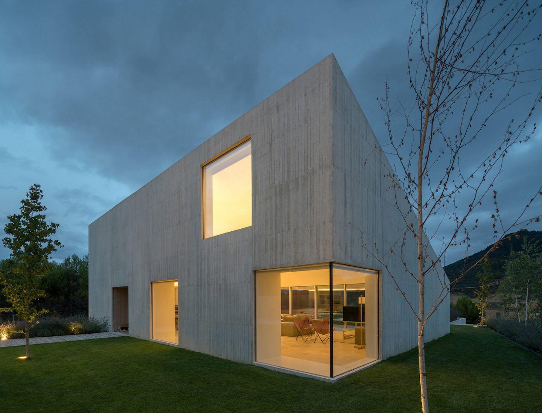IGNANT-Architecture-Pereda-Pérez-Arquitectos-House-In-Pamplona-014
