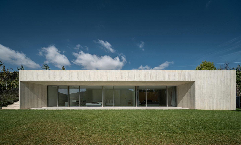 IGNANT-Architecture-Pereda-Pérez-Arquitectos-House-In-Pamplona-015