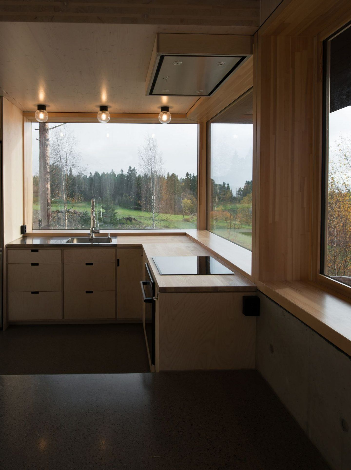 IGNANT-Architecture-Sanden-Hodnekvam-Cabin-Rones-11
