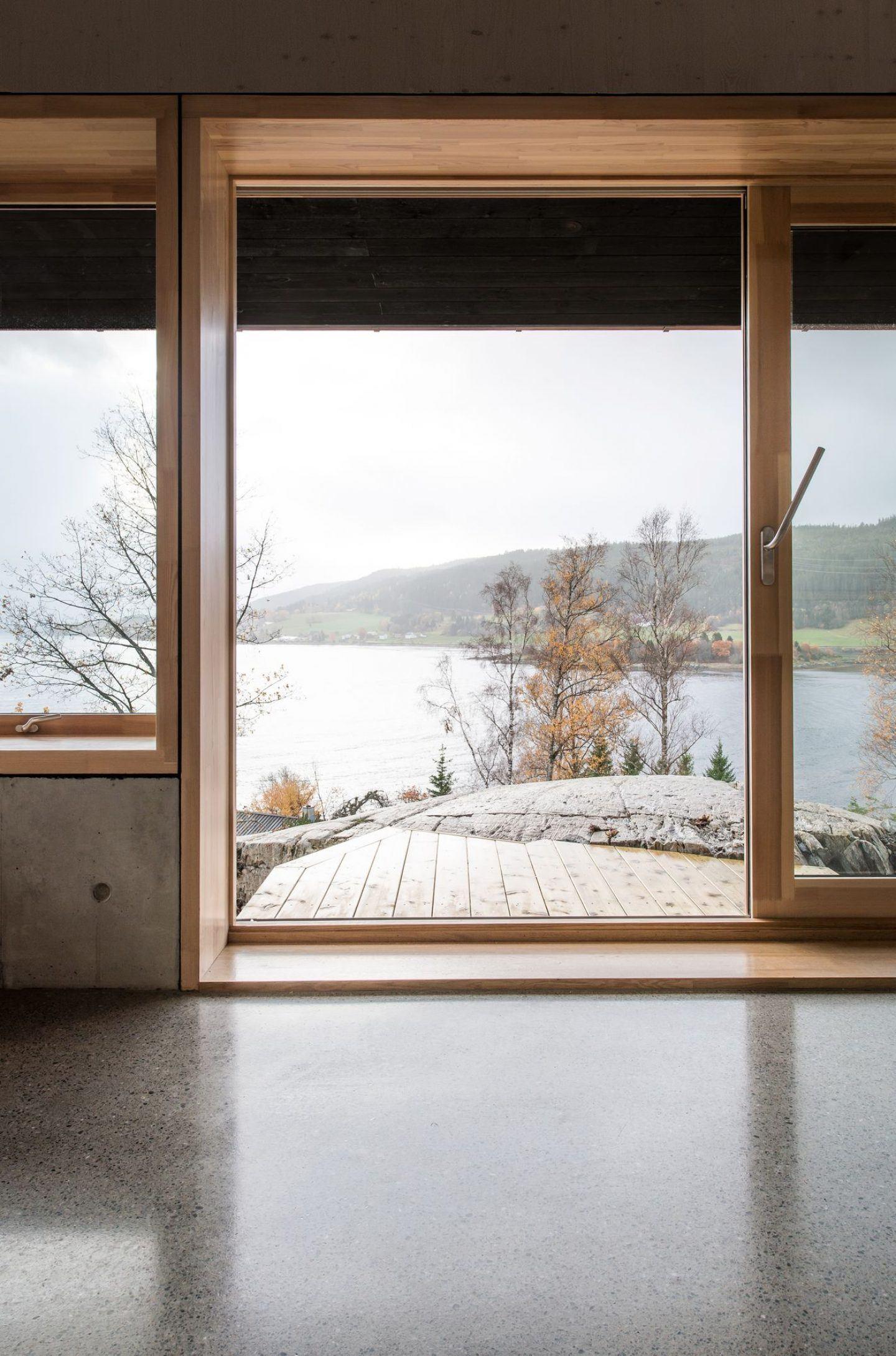 IGNANT-Architecture-Sanden-Hodnekvam-Cabin-Rones-12