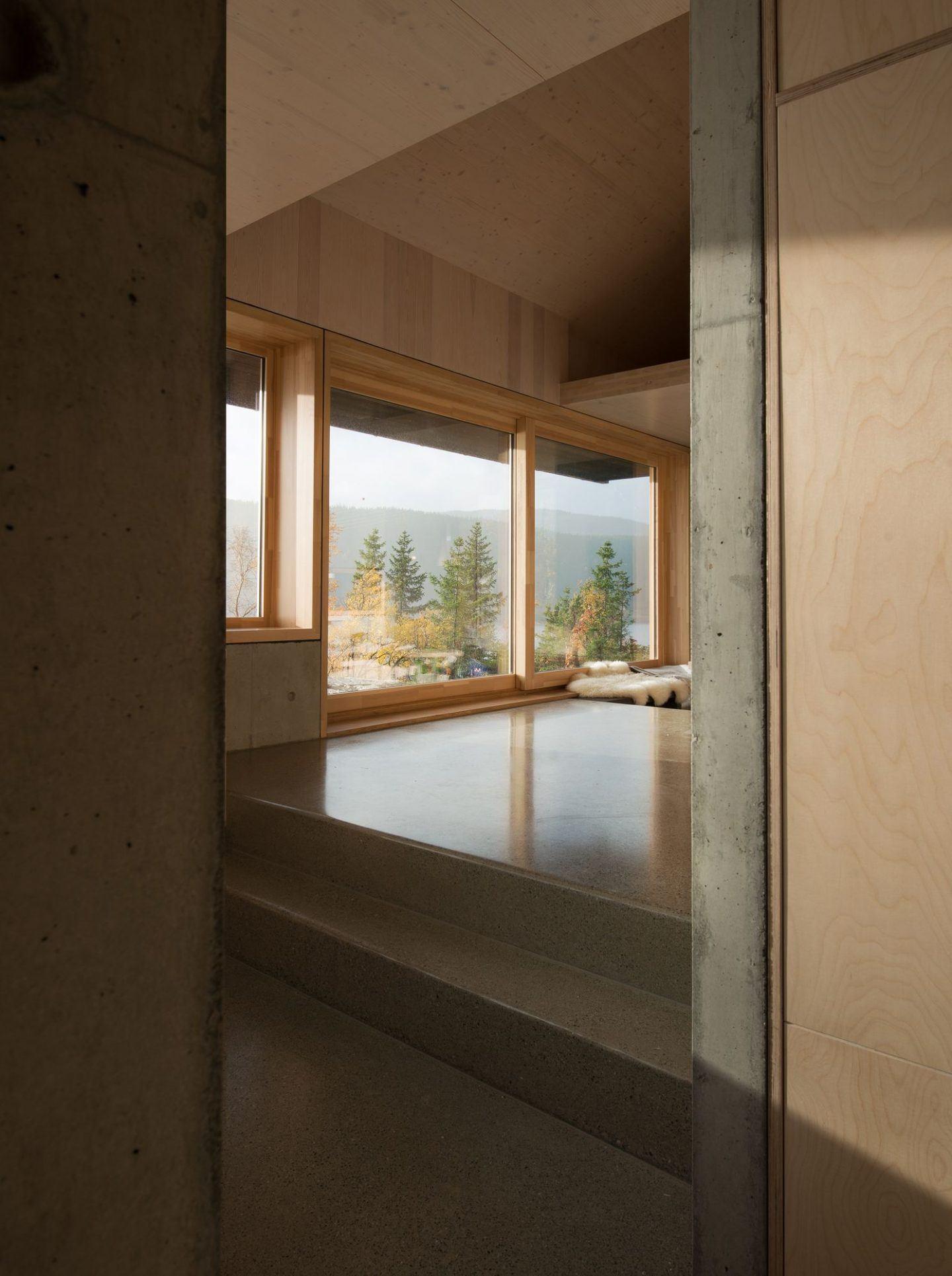 IGNANT-Architecture-Sanden-Hodnekvam-Cabin-Rones-14