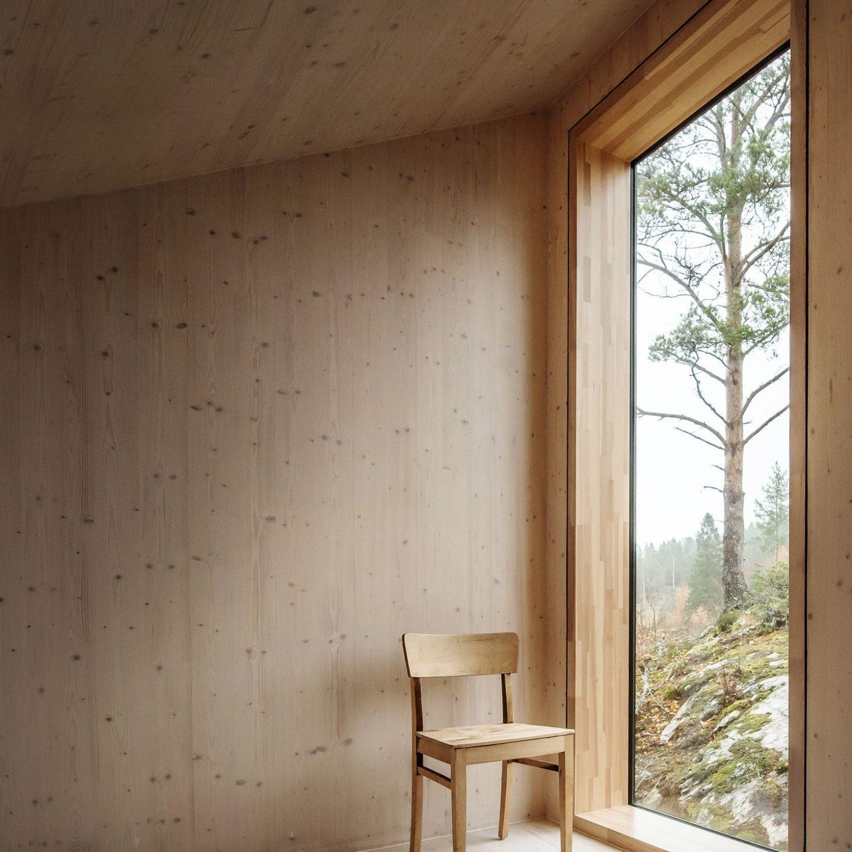 IGNANT-Architecture-Sanden-Hodnekvam-Cabin-Rones-15