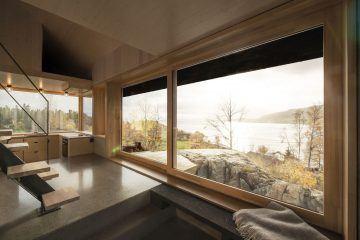 IGNANT-Architecture-Sanden-Hodnekvam-Cabin-Rones-16