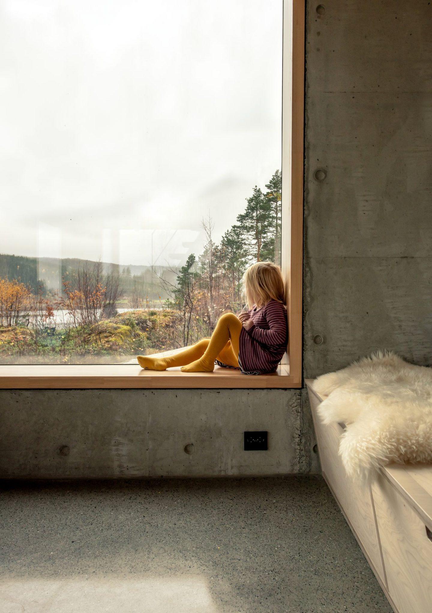 IGNANT-Architecture-Sanden-Hodnekvam-Cabin-Rones-17