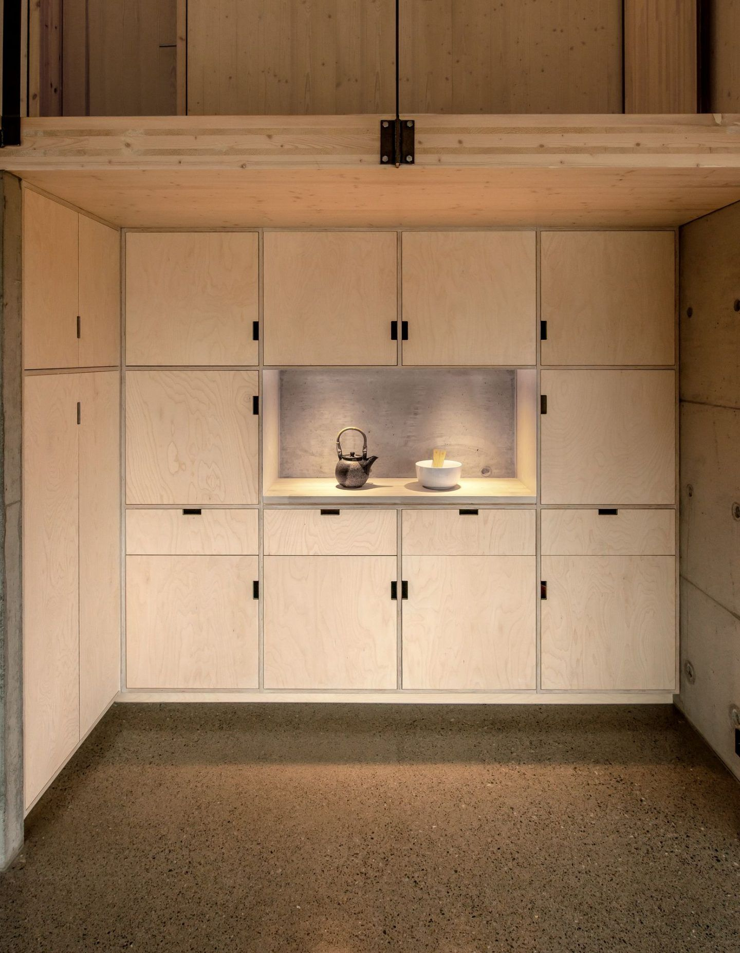 IGNANT-Architecture-Sanden-Hodnekvam-Cabin-Rones-18