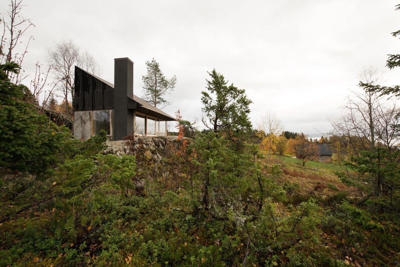 IGNANT-Architecture-Sanden-Hodnekvam-Cabin-Rones-2