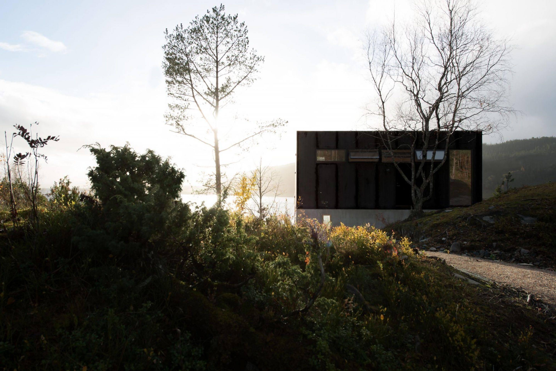 IGNANT-Architecture-Sanden-Hodnekvam-Cabin-Rones-4