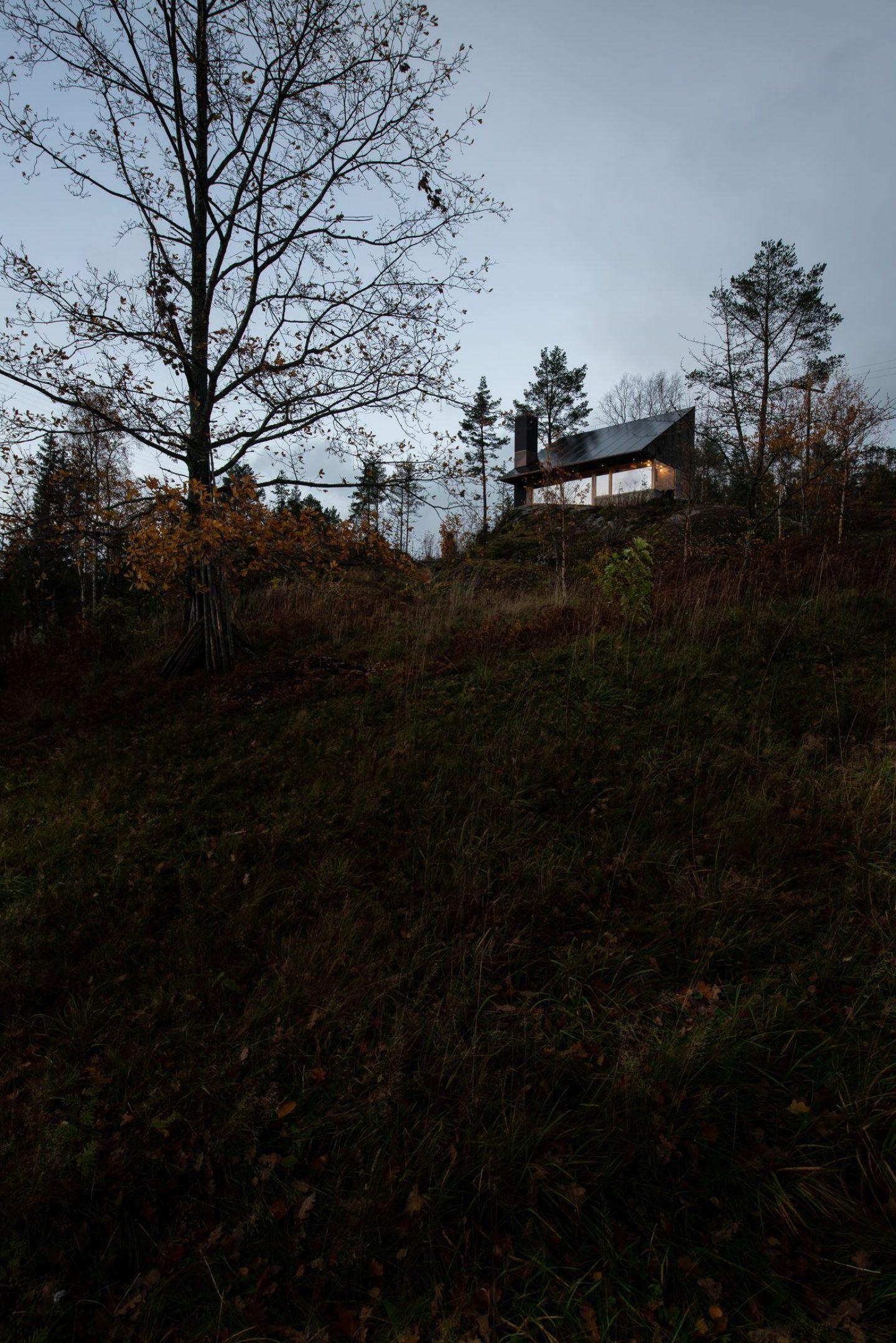 IGNANT-Architecture-Sanden-Hodnekvam-Cabin-Rones-6