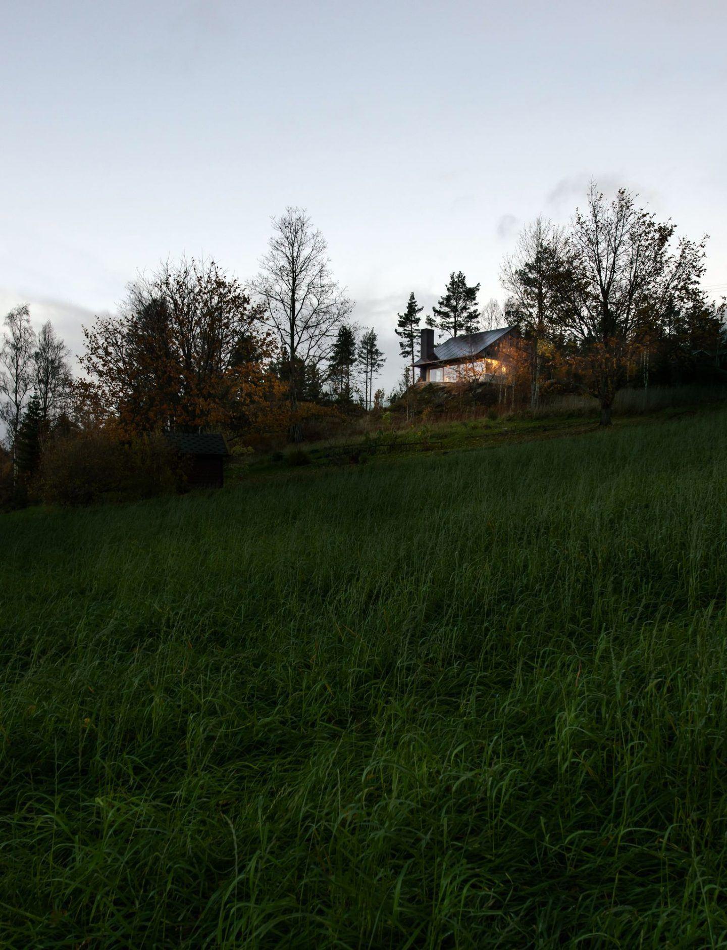 IGNANT-Architecture-Sanden-Hodnekvam-Cabin-Rones-8