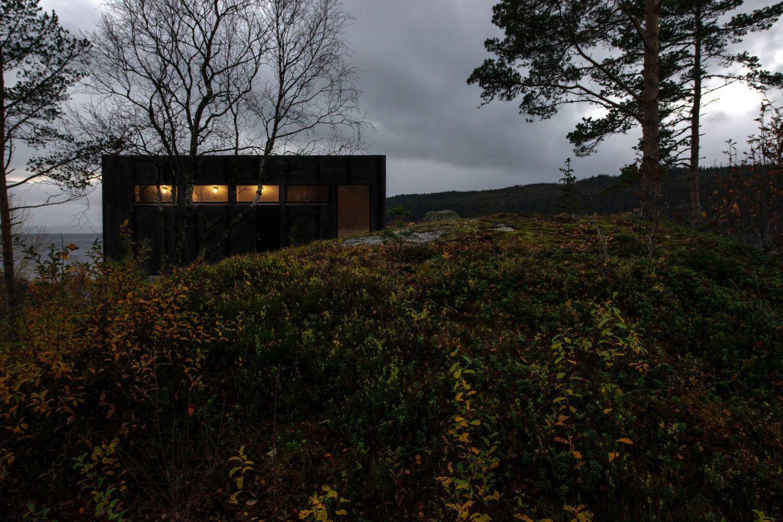 IGNANT-Architecture-Sanden-Hodnekvam-Cabin-Rones-9