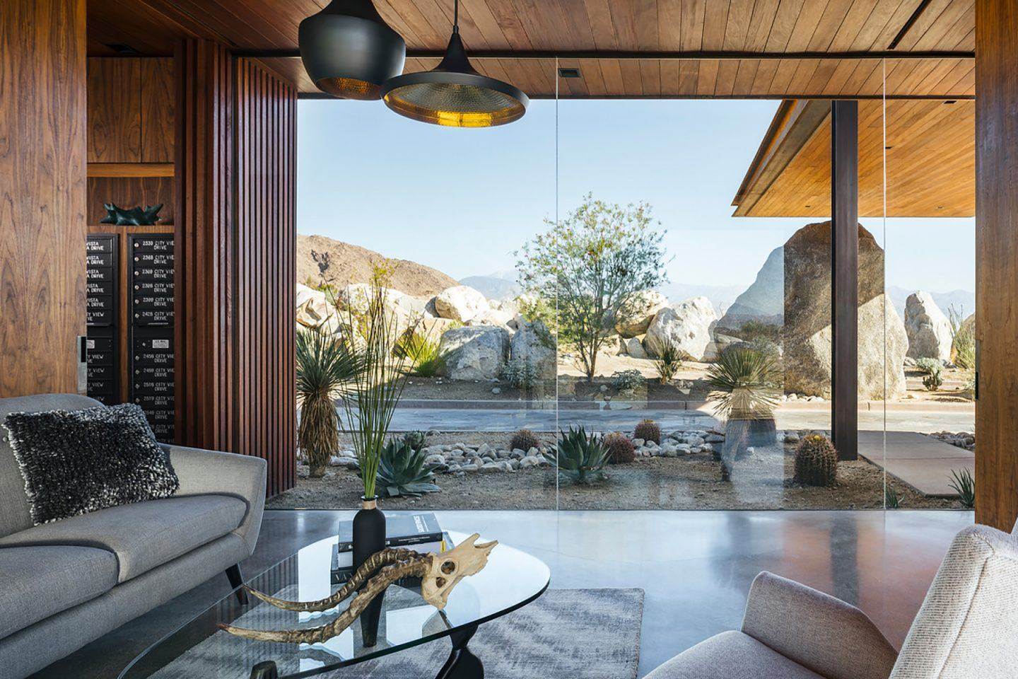 IGNANT-Architecture-Sean-Lockyer-Desert-Palisades-10