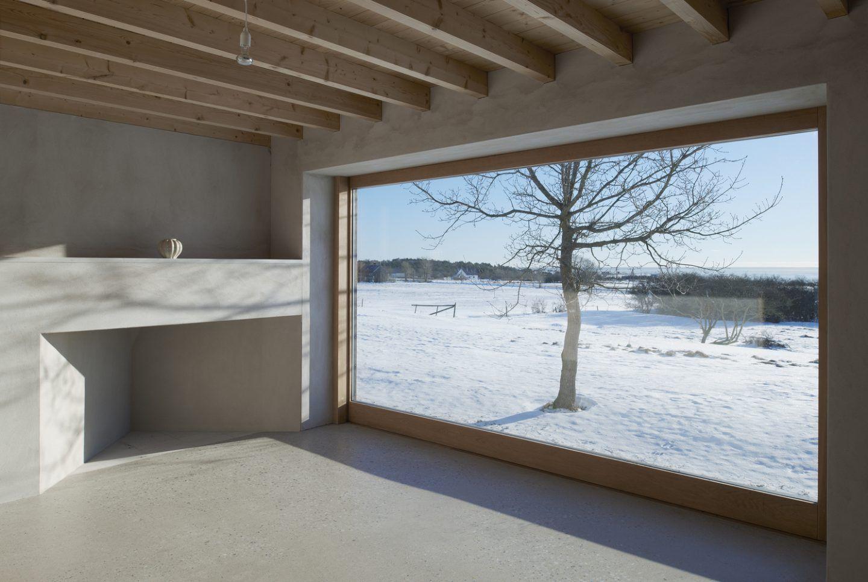 Gotland TVark2011/01