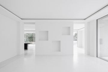 IGNANT-Architecture-Think-House-For-An-Art-Collector-001