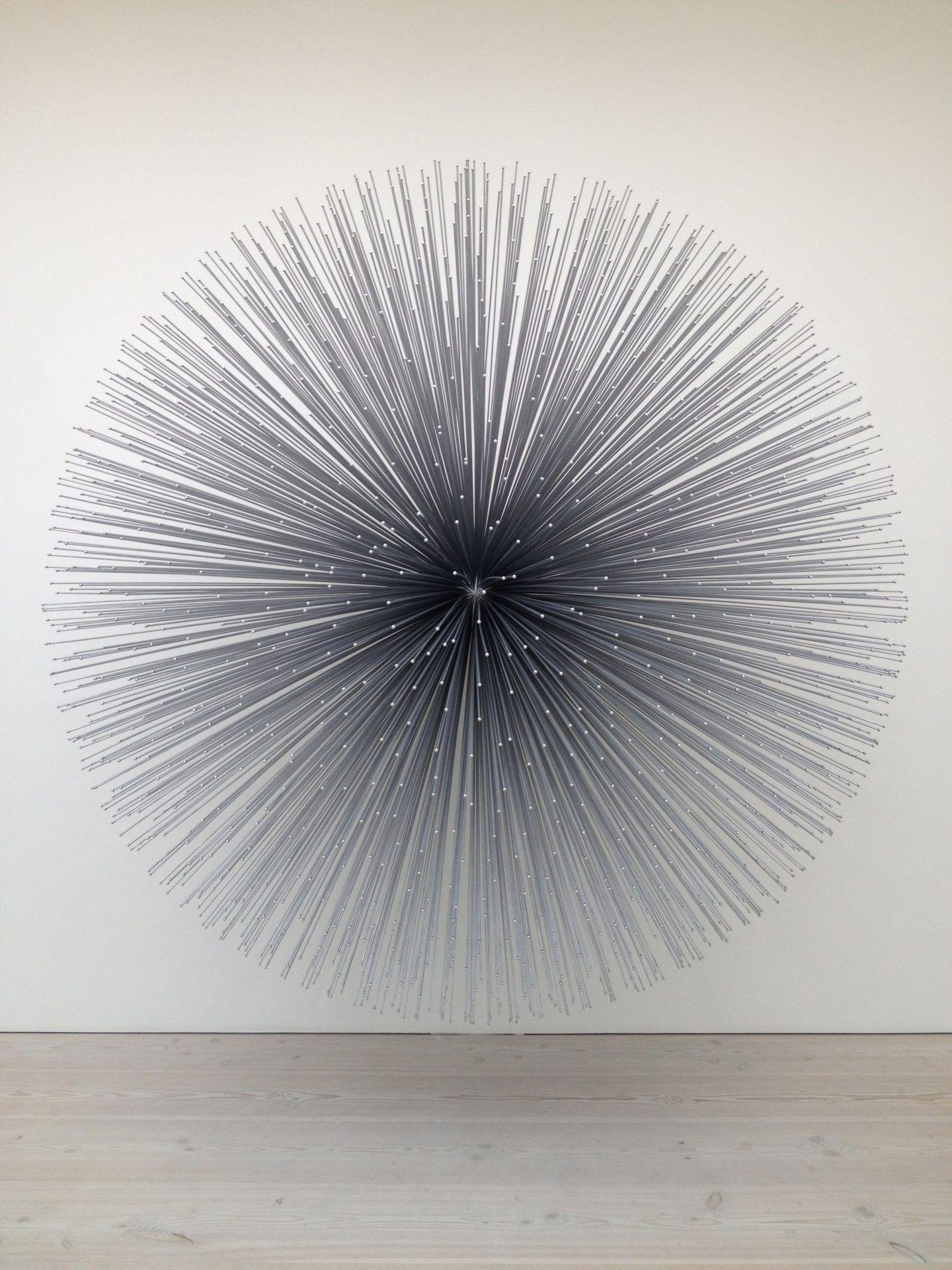 IGNANT-Art-Byoungho-Kim-002