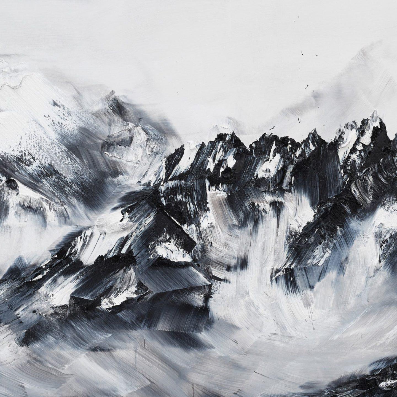 ignant-art-conrad-jon-godly-paintings-10