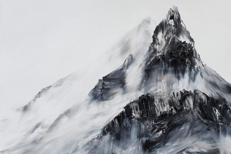 IGNANT-Art-Conrad-Jon-Godly-Paintings-12
