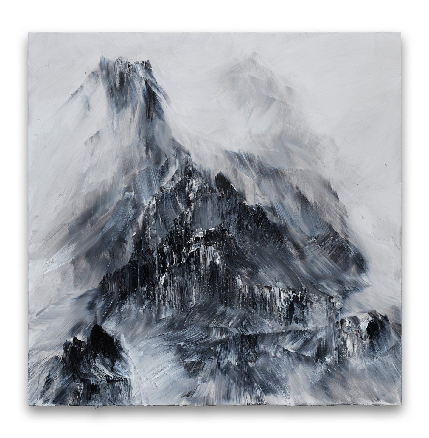 IGNANT-Art-Conrad-Jon-Godly-Paintings-13