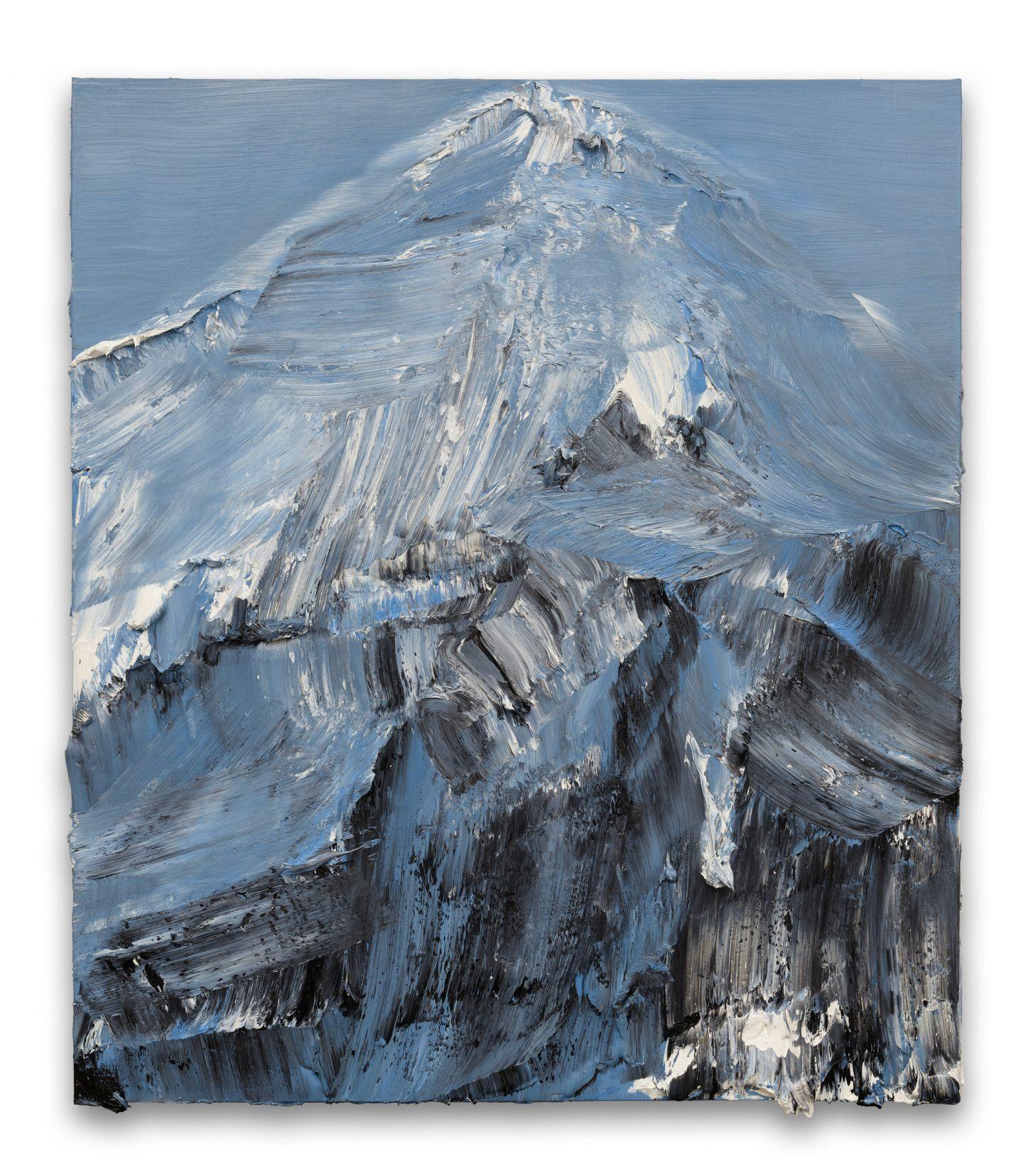 IGNANT-Art-Conrad-Jon-Godly-Paintings-14