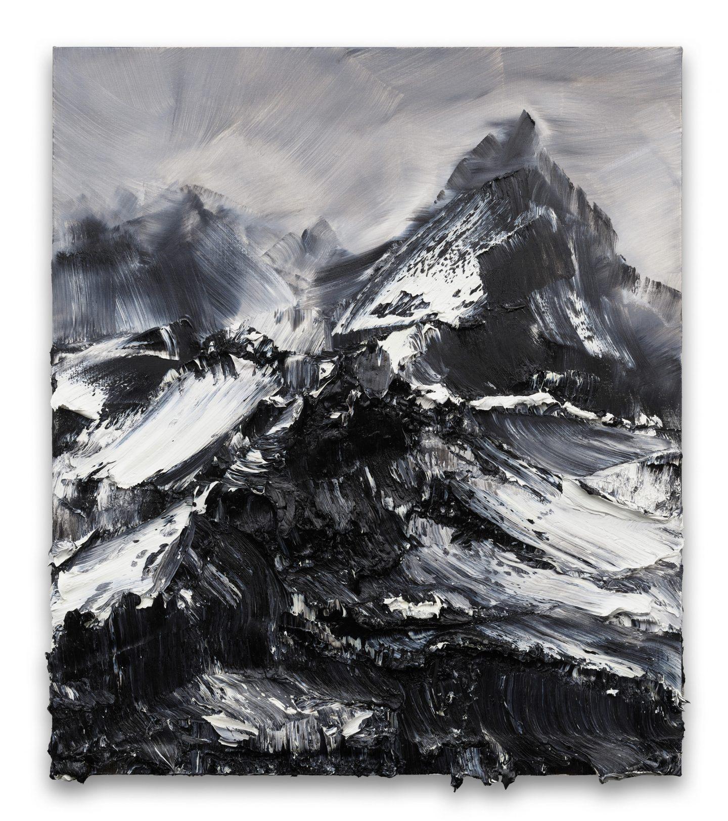 IGNANT-Art-Conrad-Jon-Godly-Paintings-7