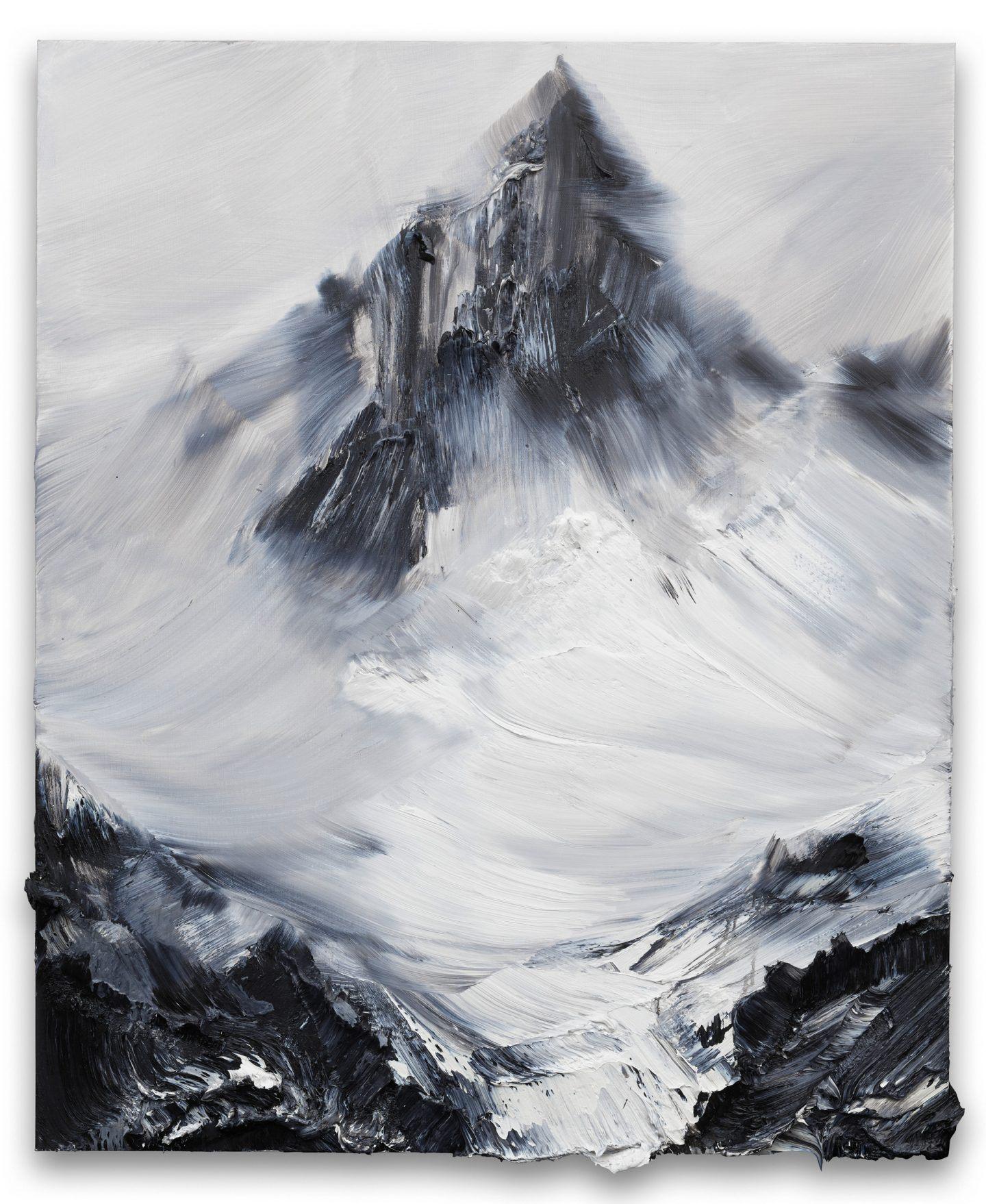 IGNANT-Art-Conrad-Jon-Godly-Paintings-8