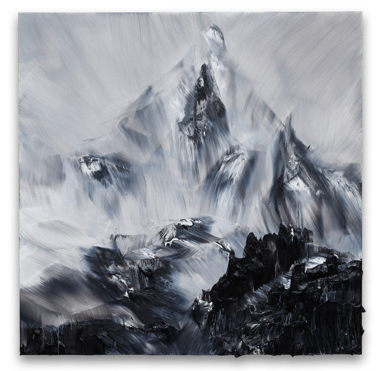 IGNANT-Art-Conrad-Jon-Godly-Paintings-9