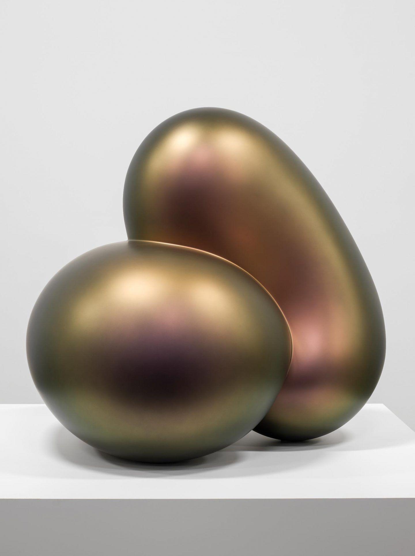IGNANT-Art-Ken-Price-004