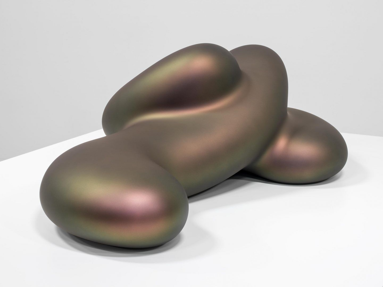 IGNANT-Art-Ken-Price-006
