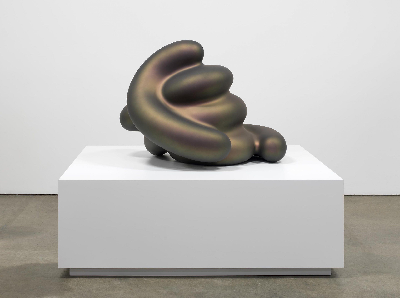 IGNANT-Art-Ken-Price-012