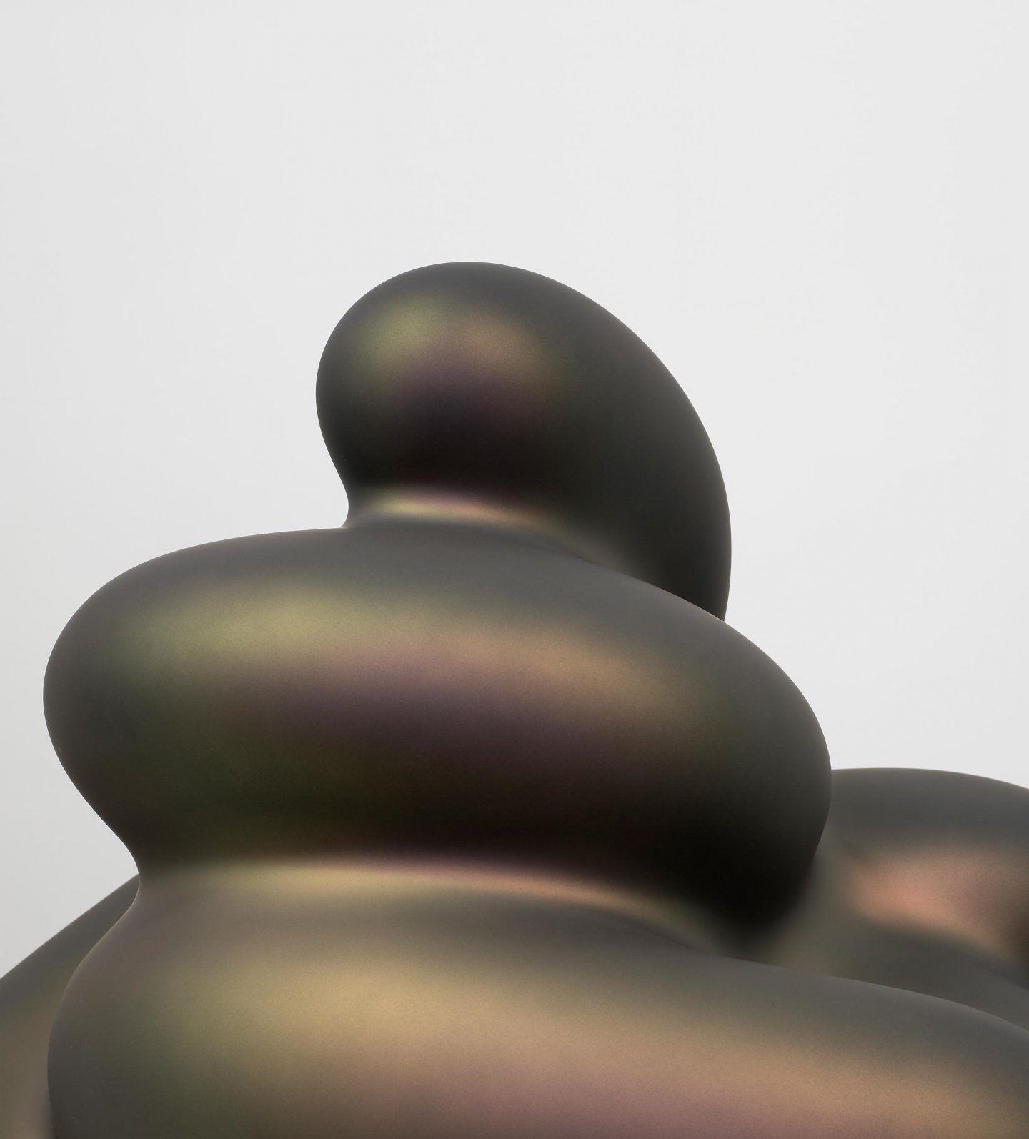 IGNANT-Art-Ken-Price-014