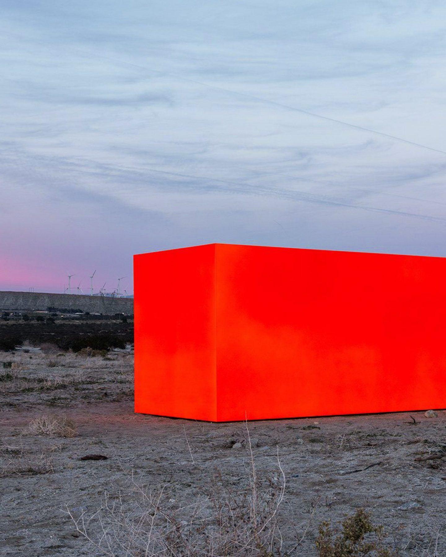 ignant-art-sterling-ruby-specter-10