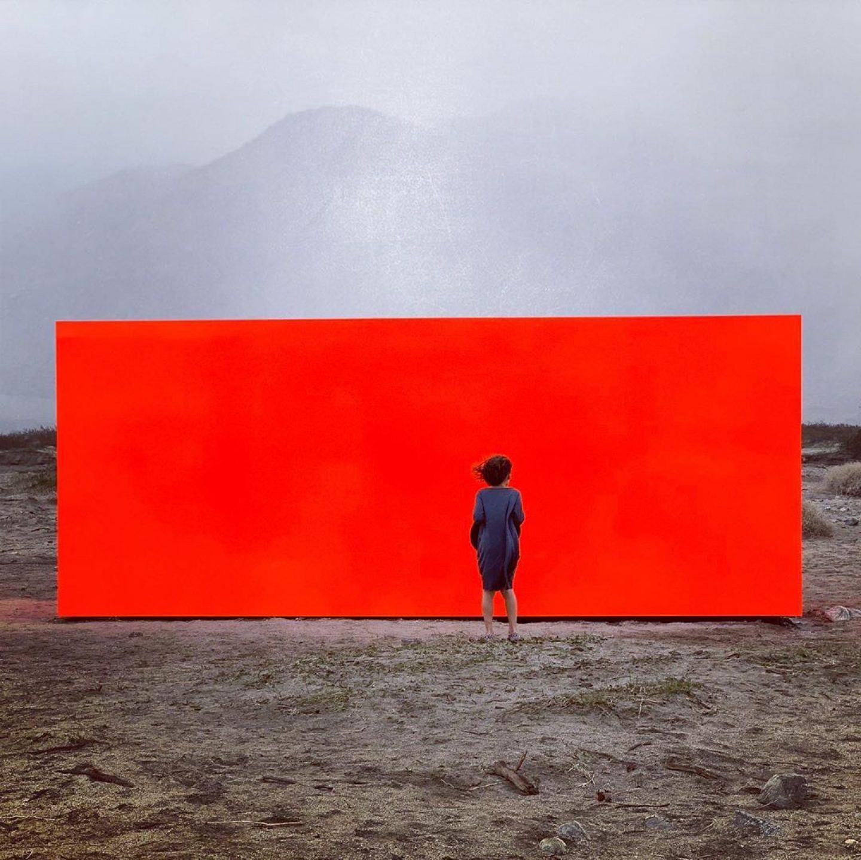 ignant-art-sterling-ruby-specter-12