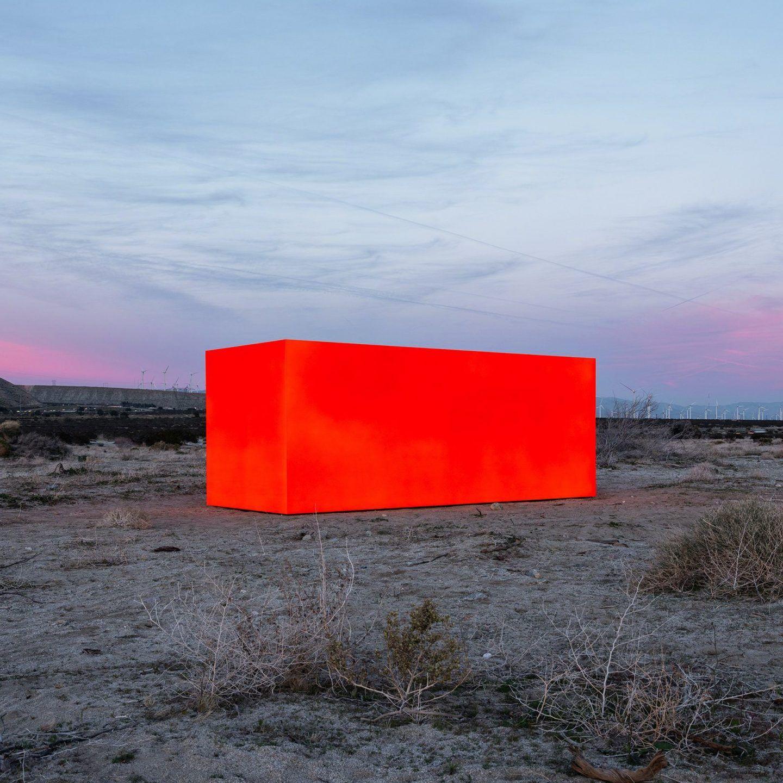 ignant-art-sterling-ruby-specter-9