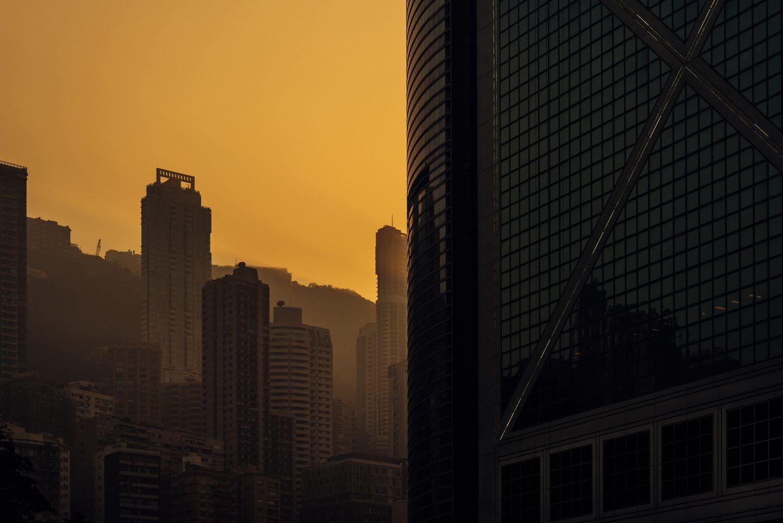 IGNANT-DanielMueller-HongKong-01
