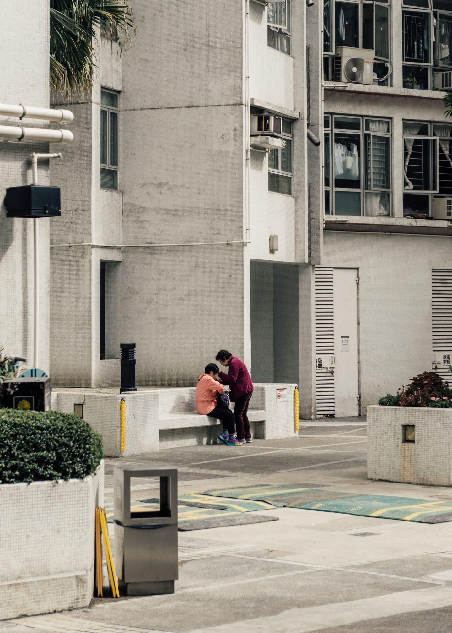 ignant-danielmueller-hongkong-42