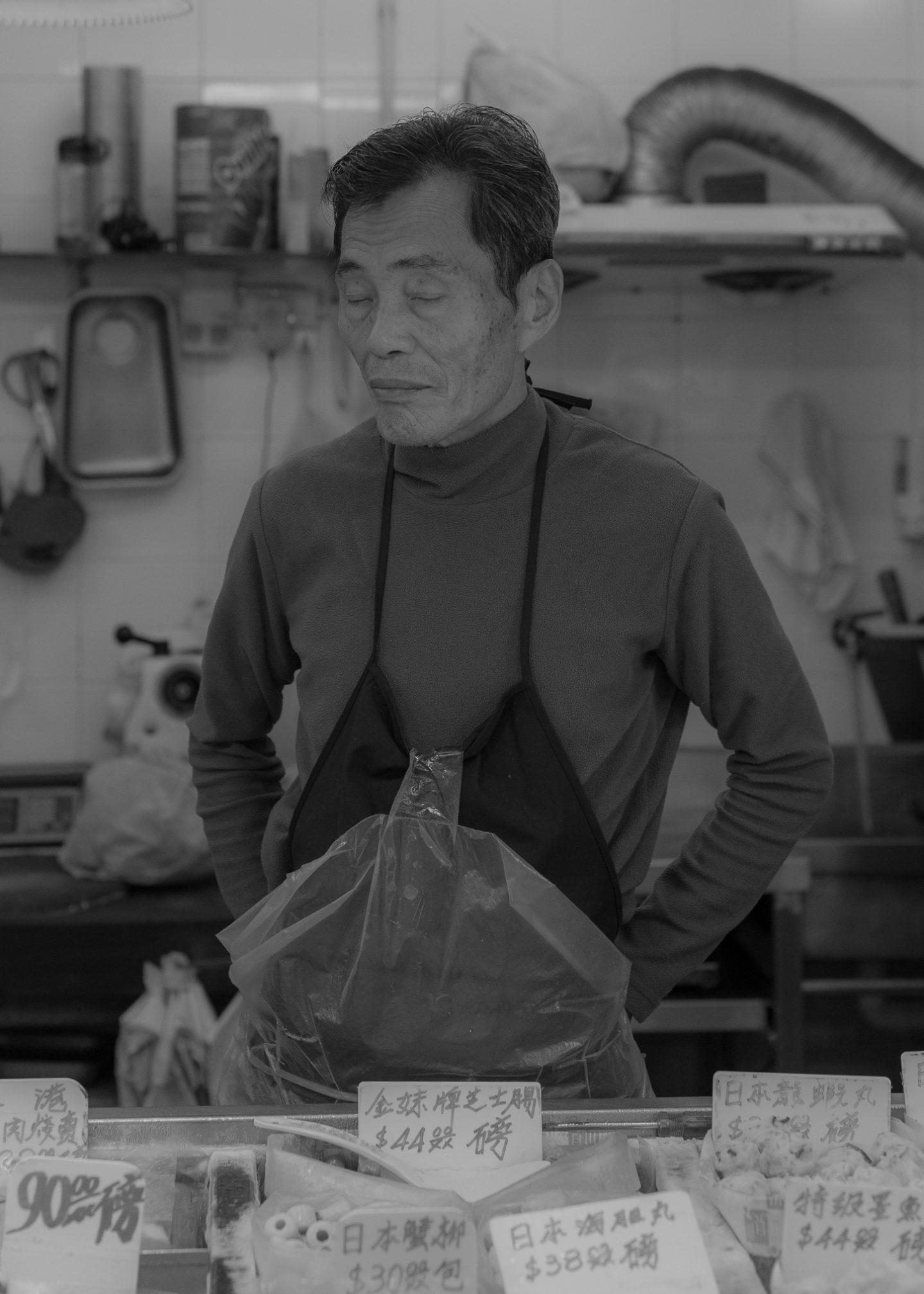 ignant-danielmueller-hongkong-45