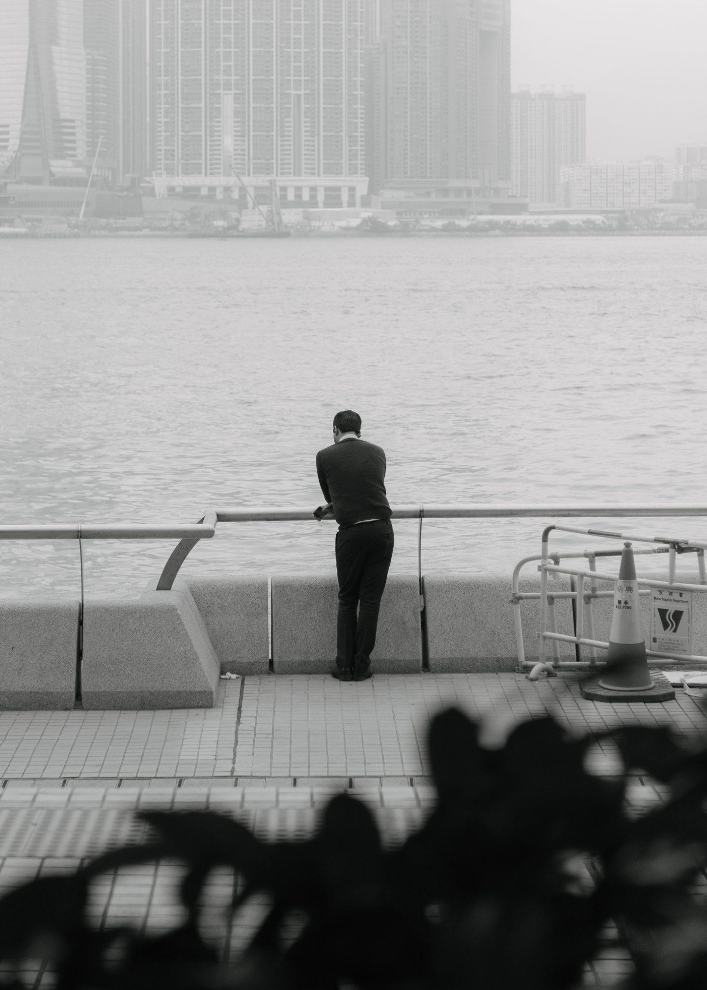 ignant-danielmueller-hongkong-47