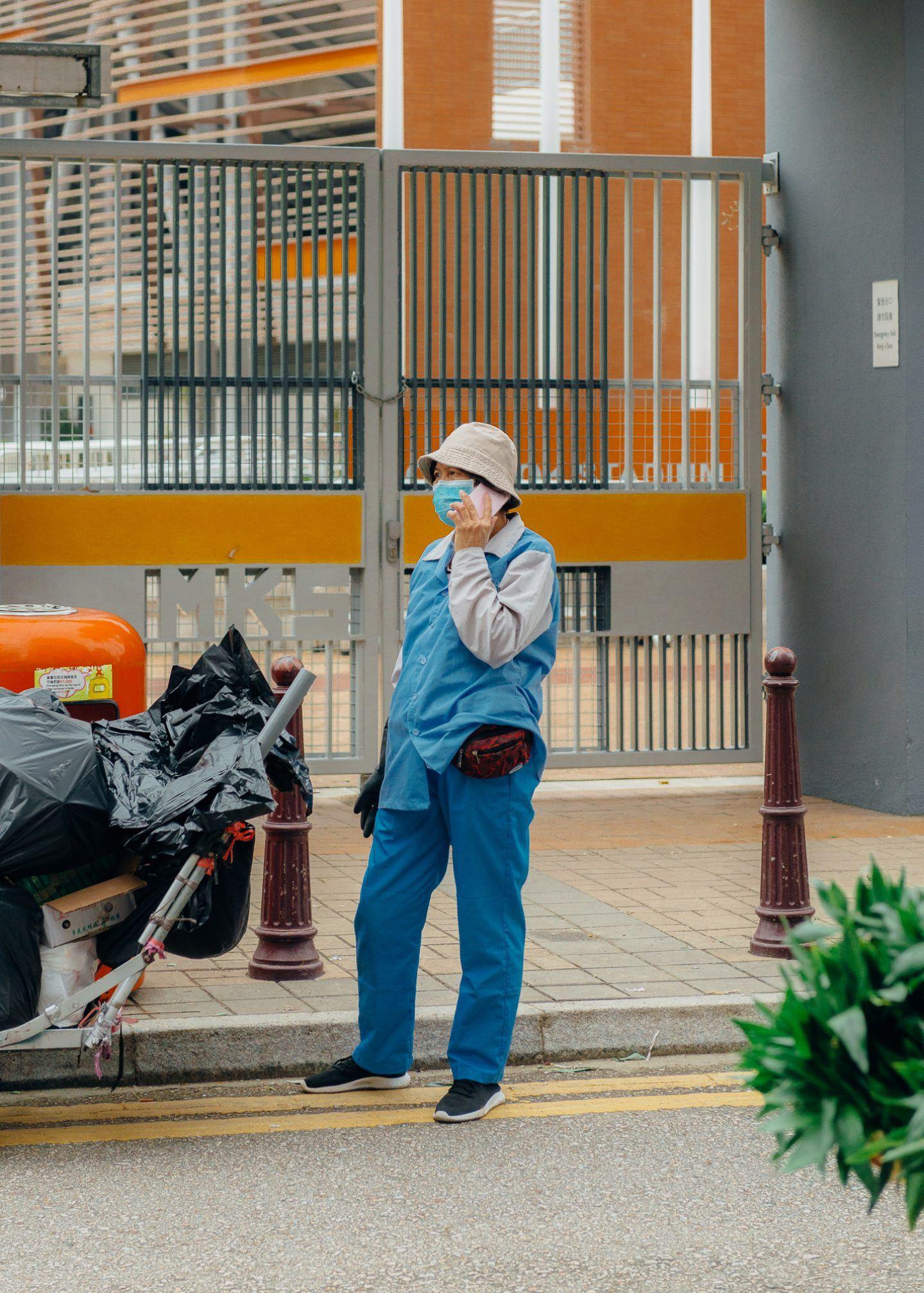 ignant-danielmueller-hongkong-48