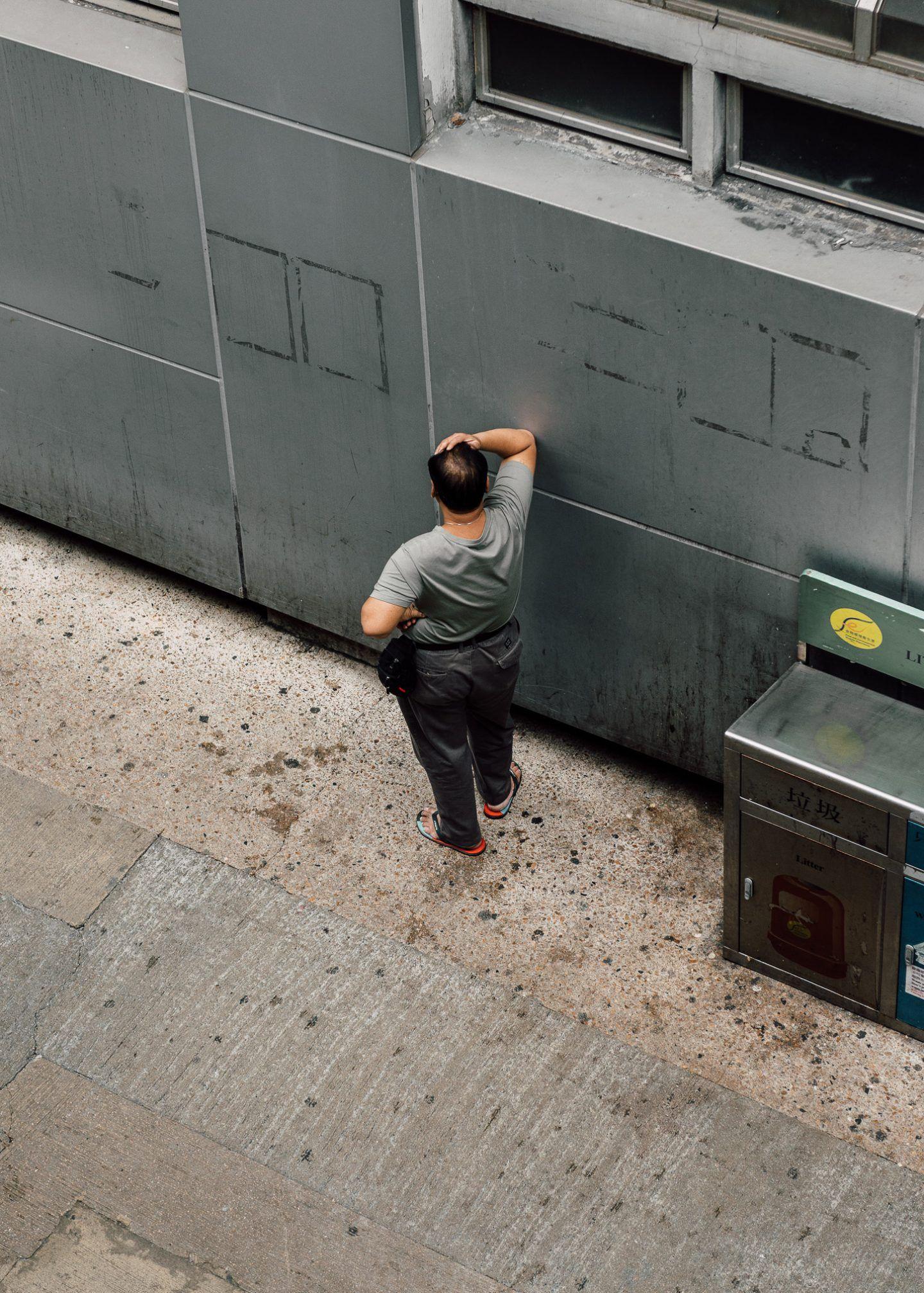 ignant-danielmueller-hongkong-51