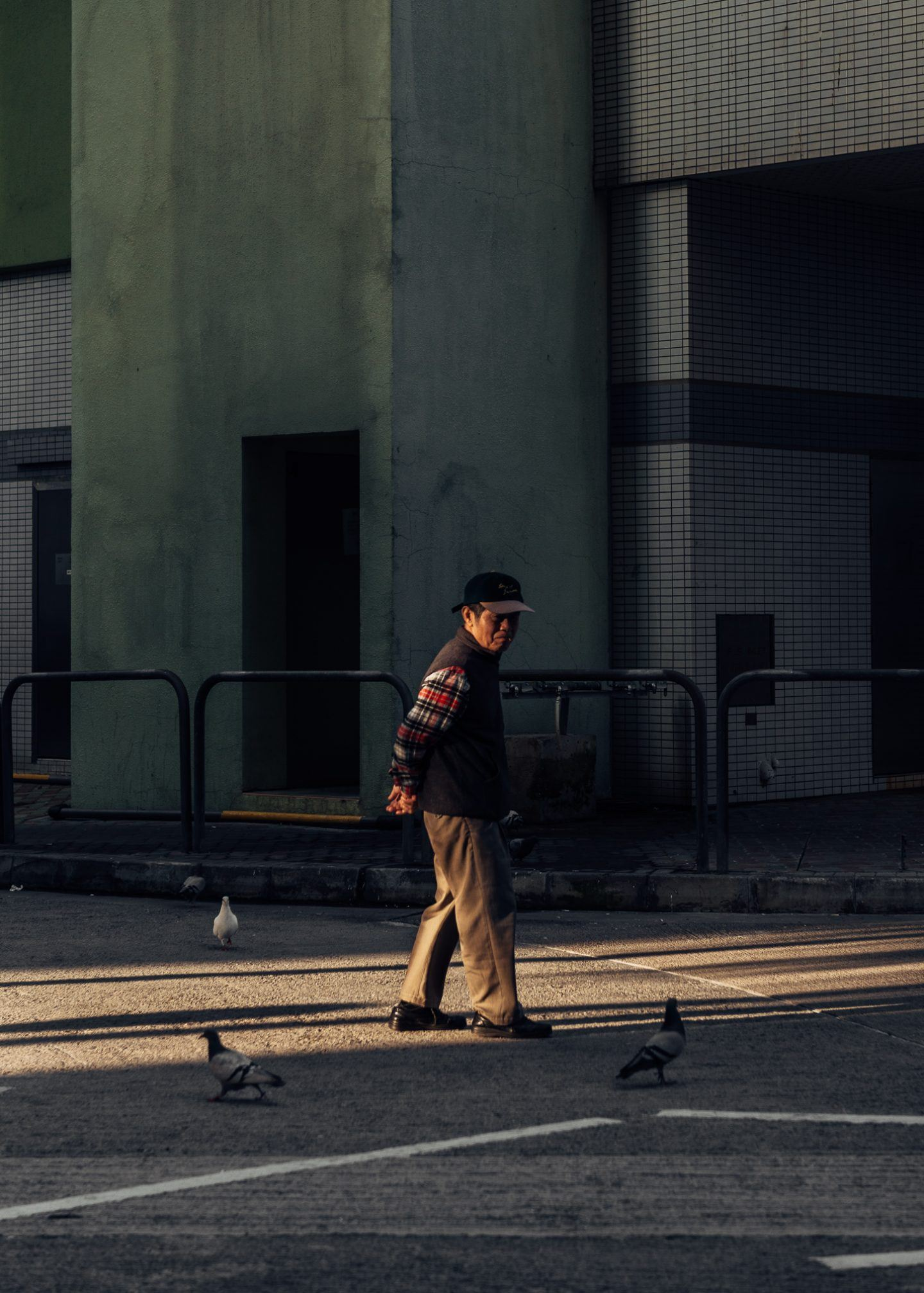 ignant-danielmueller-hongkong-58