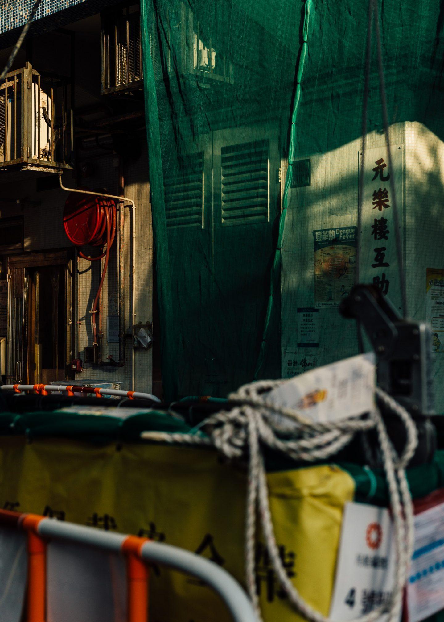 ignant-danielmueller-hongkong-62