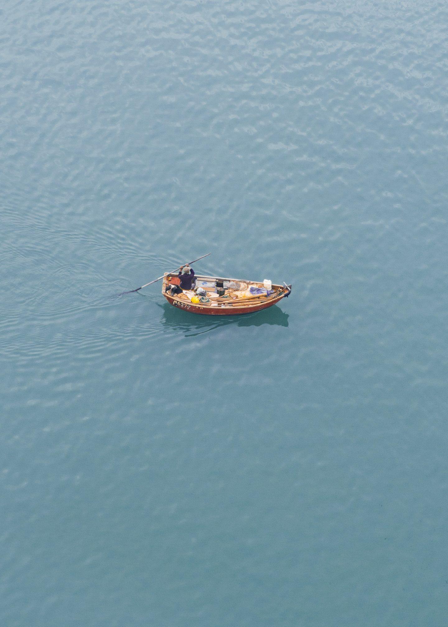 ignant-danielmueller-hongkong-65
